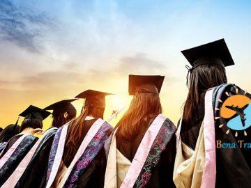 المنح-الدراسية-أفضل-مواقع-للبحث-والحصول-بينا-ترافيل 2019