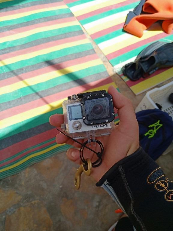 Scuba Seekers Dahab Diving (1)