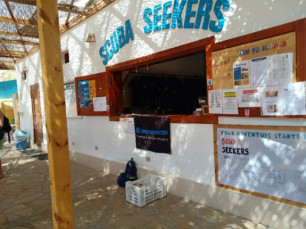 Scuba Seekers Dahab Diving (3)