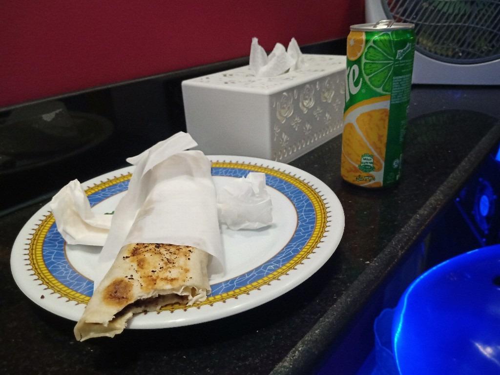 Taste me restaurant Dahab (1)